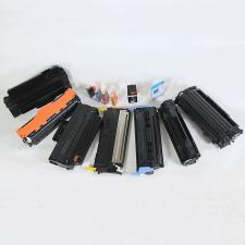 Ricoh Sp5200,5210 Maintenance Kit Eredeti 406687 nyomtató kellék