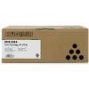 Ricoh SP 377HE 6,4k toner (eredeti, új)