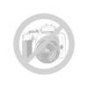 Ricoh SP C252 toner [M]  (eredeti, új)