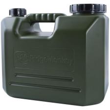 RidgeMonkey heavy duty vizeskanna 15l horgászkiegészítő