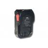 RIDGID AC840084 18V Li-Ion 1500mAh Szerszámgép Akkumulátor