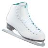 Riedell Ice Skates Riedell 10 Opal Jr. - 26