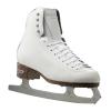 Riedell Ice Skates Riedell 133 Diamond - 38