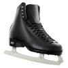 Riedell Ice Skates Riedell 133 Diamond Black - 42