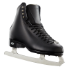 Riedell Ice Skates Riedell 133 Diamond Black - 43