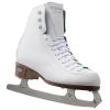 Riedell Ice Skates Riedell 19 Emerald White Junior - 28,5