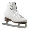 Riedell Ice Skates Riedell 33 Diamond Junior - 26