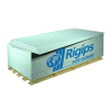 Rigips GIPSZKARTON RBI 12.5X1200X2000MM, IMPREGNÁLTLAP, 2.4M2/DB