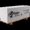 Rigips RB EGYEMBERES GIPSZKARTONLAP 12,5X600X2000MM