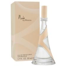 Rihanna Nude EDP 100ml parfüm és kölni