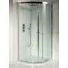 Riho Lucena 100*100 íves zuhanykabin