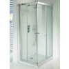 Riho Lucena 100*100 szögletes zuhanykabin