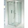 Riho Lucena 90*90 szögletes zuhanykabin