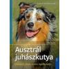 Rike Geist Ausztrál juhászkutya
