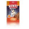 RINTI Extra Snacks Chicko - bárány 60g