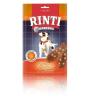 RINTI Extra Snacks Chicko - csirke 500g