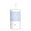 Rio Beauty Air humidifier Rio Beauty DHNL2 ( White )