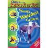 Ripley: World's Weirdest Critters
