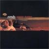 RIPPINGTONS - Modern Art CD