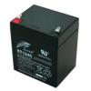 Ritar RT1245E 12V 4,5Ah akkumulátor alarm