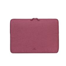 "RivaCase 7703 Suzuka 13,3"" piros notebook tok e-book tok"