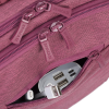 """RivaCase (7760) Suzuka 15,6"""" piros laptop hátizsák"""