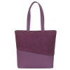 """RivaCase 7991 MacBook Pro and Ultrabook tote bag 13.3"""" piros"""