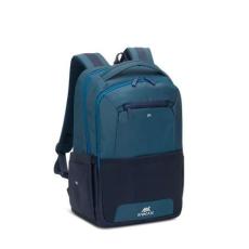 4cf0d220701e Kézitáska és bőrönd vásárlás – Olcsó Kézitáska és bőrönd – Olcsóbbat.hu