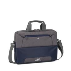 RivaCase Notebook táska, 13,3-14
