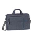 """RivaCase Notebook táska, 15,6"""",  """"Aspen 7530"""", szürke"""