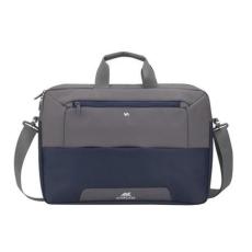 RivaCase Notebook táska, 17,3