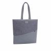 """RivaCase Notebook táska, női, 13,3"""", RIVACASE """"Egmont 7991"""", szürke"""