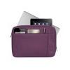 RivaCase Notebook tok, 13,3 RIVACASE Central 8203, lila