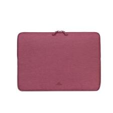 """RivaCase Notebook tok, 14"""",  """"Suzuka 7704"""", piros tok és táska"""