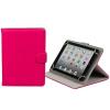 """RivaCase Univerzális táblagéptok, 8"""",  """"Orly 3014"""" pink"""