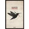 Rjú Murakami Piercing