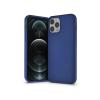 ROAR Apple iPhone 12/12 Pro szilikon hátlap - Roar All Day Full 360 - kék