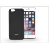 ROAR Apple iPhone 6/6S szilikon hátlap - Roar All Day Full 360 - fekete