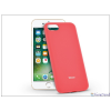 ROAR Apple iPhone 7/iPhone 8 szilikon hátlap - Roar All Day Full 360 - hot pink