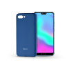 ROAR Huawei/Honor 10 szilikon hátlap - Roar All Day Full 360 - kék