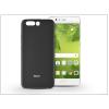 ROAR Huawei P10 Plus szilikon hátlap - Roar All Day Full 360 - fekete