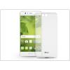 ROAR Huawei P10 szilikon hátlap - Roar All Day Full 360 - transparent