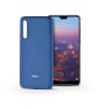 ROAR Huawei P20 Pro szilikon hátlap - Roar All Day Full 360 - kék