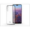 ROAR Huawei P20 Pro szilikon hátlap - Roar All Day Full 360 - transparent