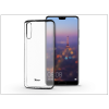 ROAR Huawei P20 szilikon hátlap - Roar All Day Full 360 - transparent