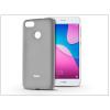 ROAR Huawei P9 Lite Mini szilikon hátlap - Roar All Day Full 360 - grey