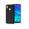 ROAR Huawei P Smart (2019)/Honor 10 Lite szilikon hátlap - Roar All Day Full 360 - fekete