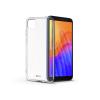 ROAR Huawei Y5p szilikon hátlap - Roar All Day Full 360 - transparent