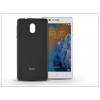 ROAR Nokia 3 szilikon hátlap - Roar All Day Full 360 - black