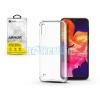 ROAR Samsung A105F Galaxy A10 szilikon hátlap - Roar Armor Gel - transparent